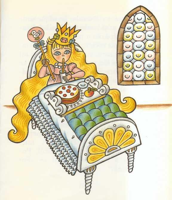 princezna_v_posteli_35