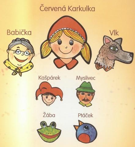 Červená_Karkulka_osoby