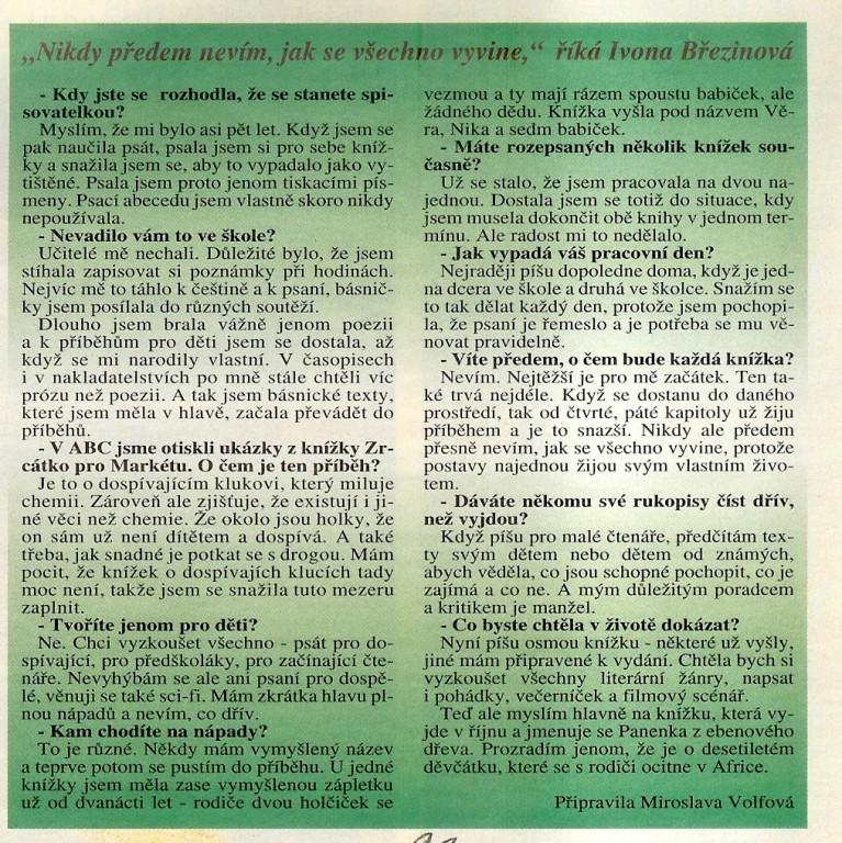 ABC_rozhovor_c2_1997s35