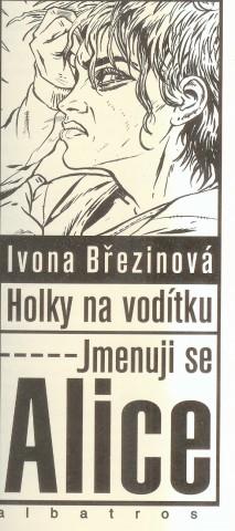 Alice_ČB