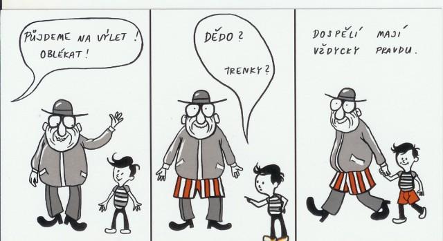 Alzheimer_komiks