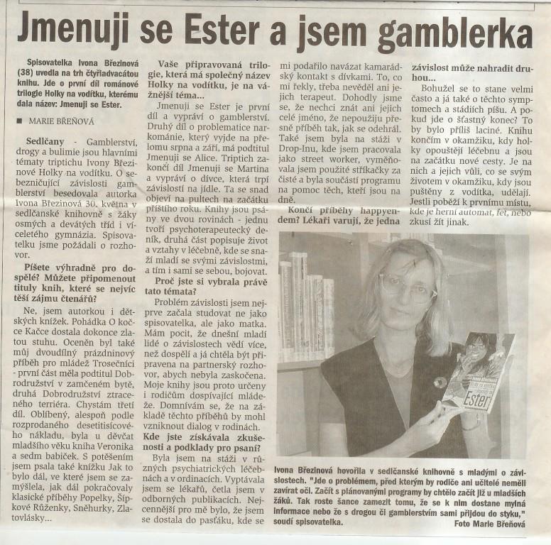 Brenova_Pribramsko_01062002_s16
