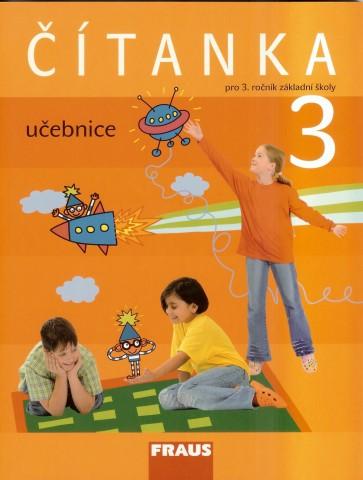 Citanka_3_Fraus