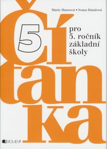 Citanka_5_Hutarova