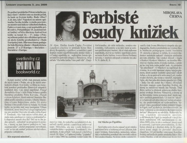 Farbiste_osudy_kniziek_1