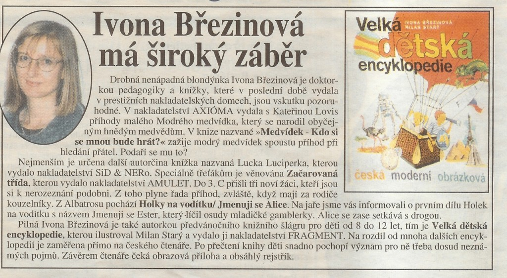 IB_Ma_siroky_zaber_Tucnak_enc
