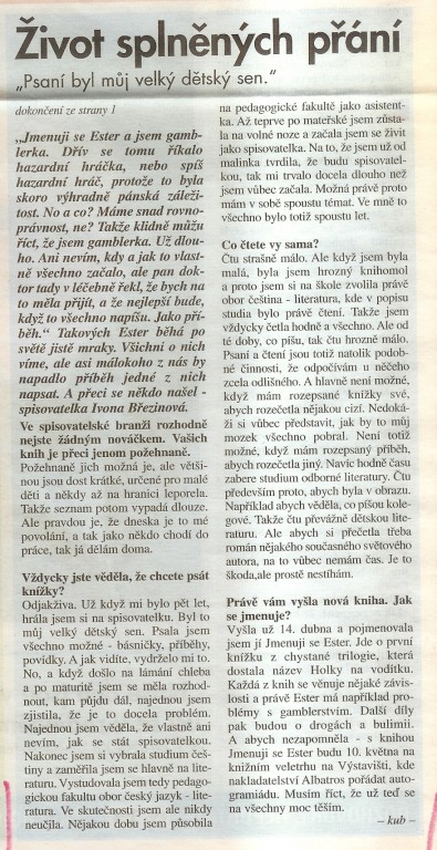 Ideální noviny_290402