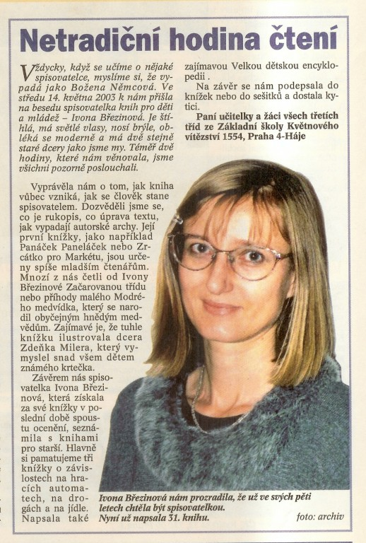 KLíč č6_2003