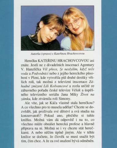 Kateřina_záda