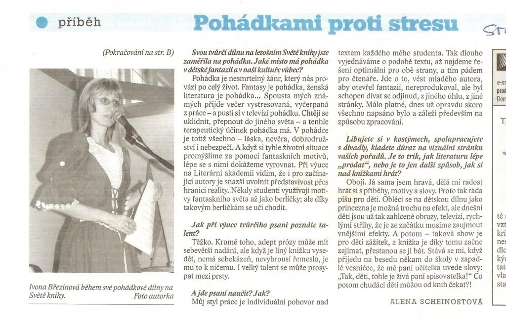 Katolický týdeník_22-2009_sB