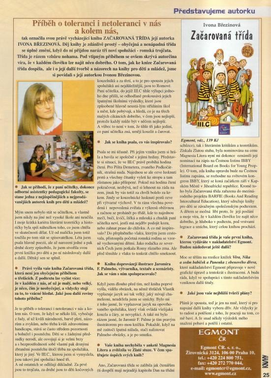Knihy novinky č8_2004