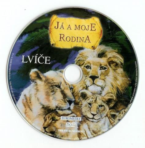 LVICE - DVD