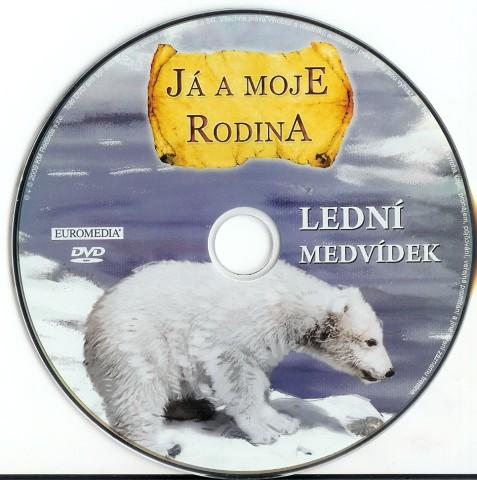 Ledmed_DVD
