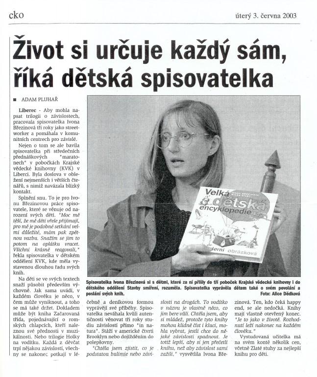 Liberecko_03062003