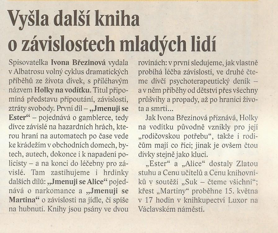 ListyPrahy_kveten_2003_s7