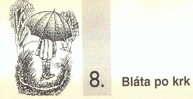 Luftacky_Blato_C