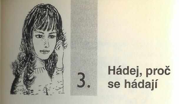 Luftacky_Hadej_B
