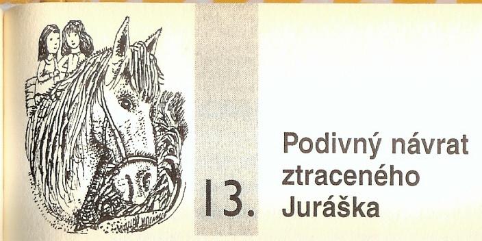 Luftacky_Jurasek