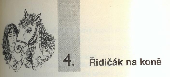 Luftacky_Ridicak