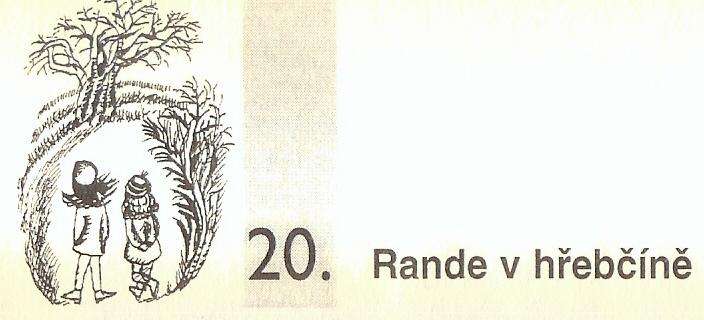 Luftacky_rande