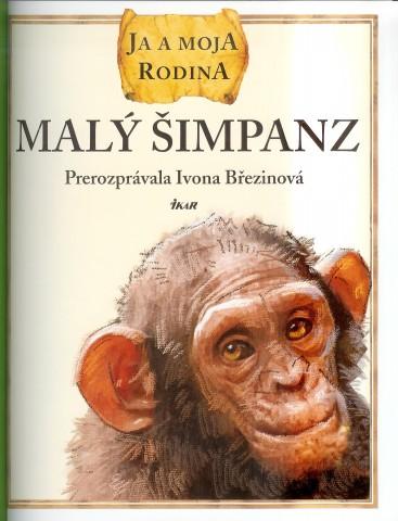 Maly simpanz_slovensky_patitul