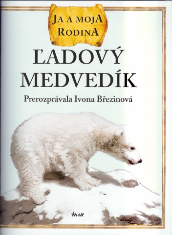Medvedik -patitul