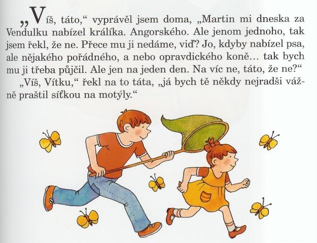Mimínek_síťka