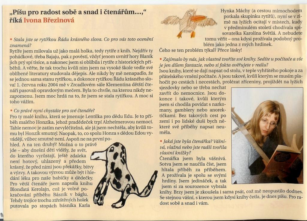 Mladý čtenář č51_2006