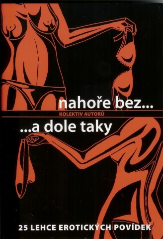 Nahore bez_obalka 001_male