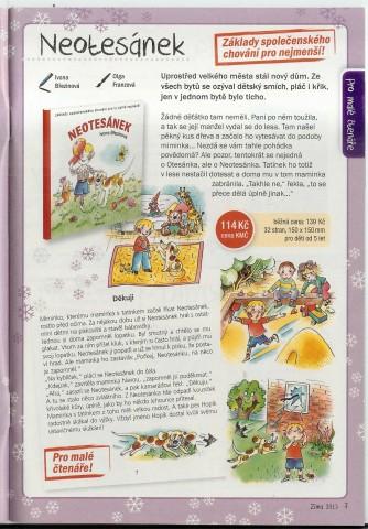 Neotesanek_katalogKMC_2013