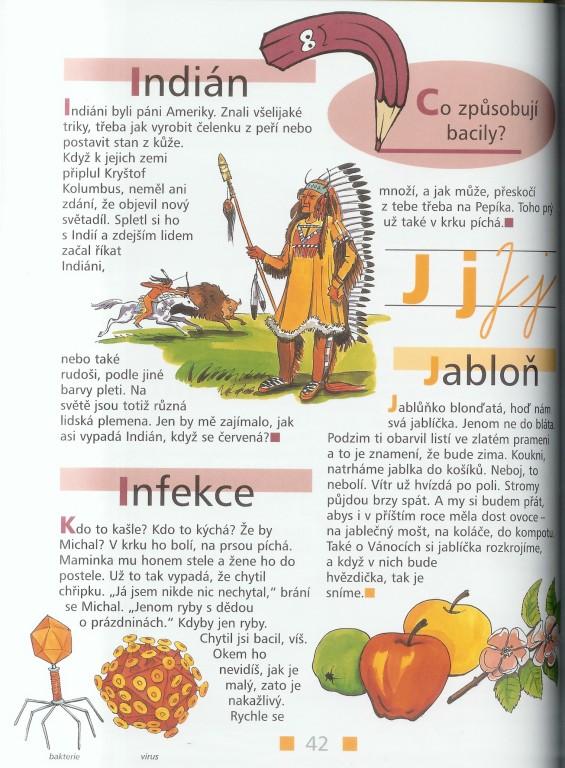 ObrázkováE_indián_jabloň