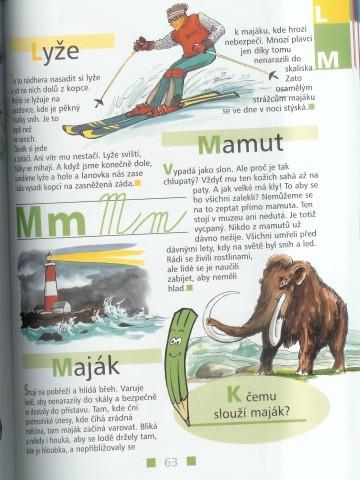 Obrázková_encyklopedie_63