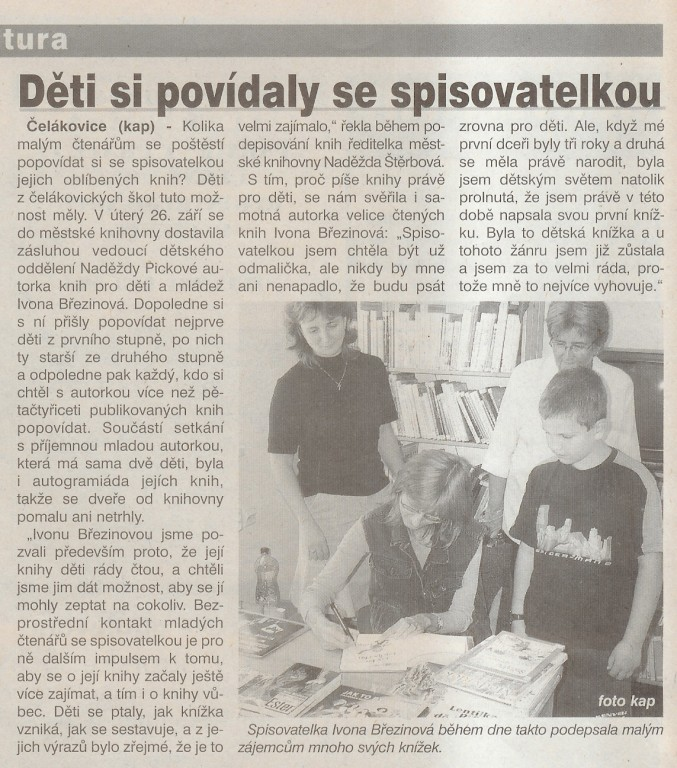 Polabsky_tydenik_4_10_2006