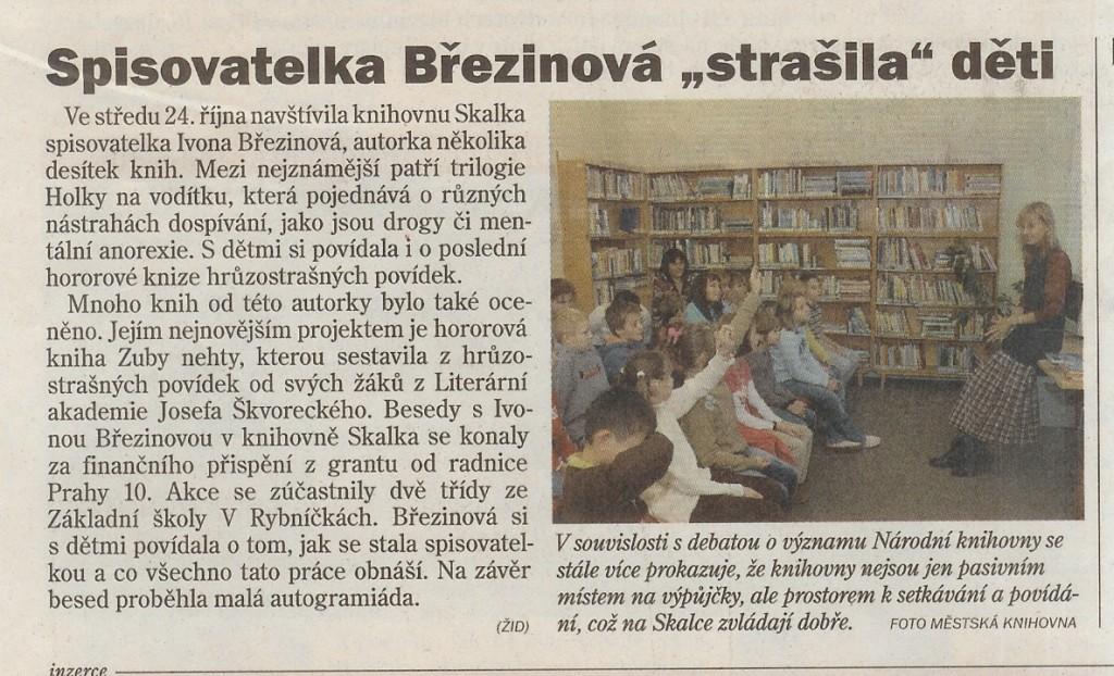 Praha_10_9_11_2007