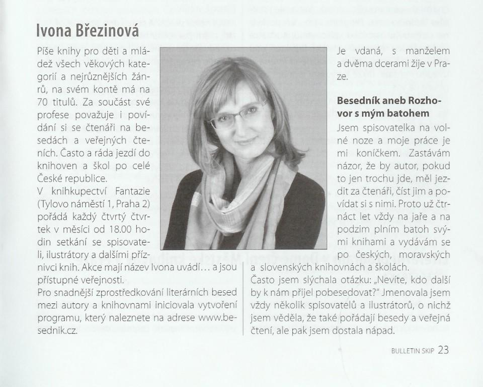 SKIP_bulletin_4_2012_s23