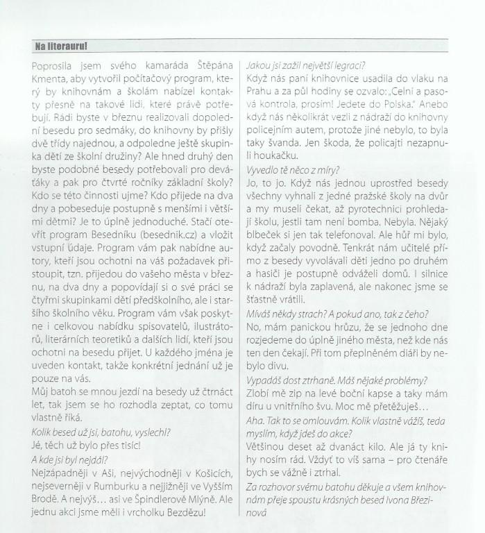 SKIP_bulletin_4_2012_s24