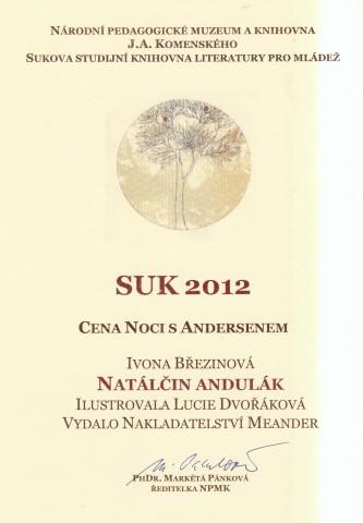 SUK_2012_Cena_NsA