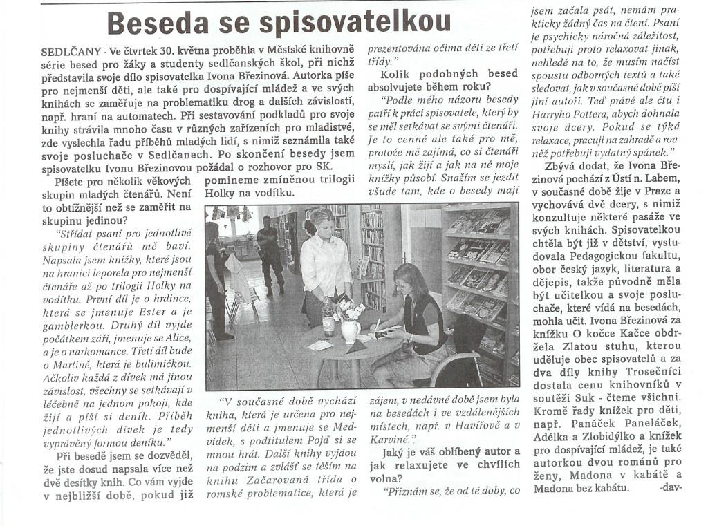 Sedlčanský kraj_5-6_2002