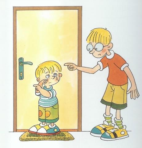 Trosečníci_Dům_dveře