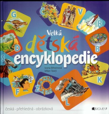 Velka_detska_encyklopedie_MODRA