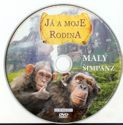 simpanz_DVD