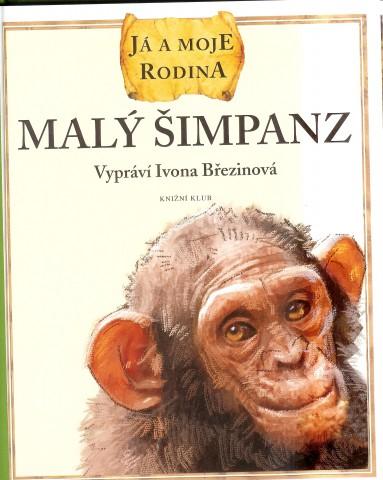 simpanz_patitul