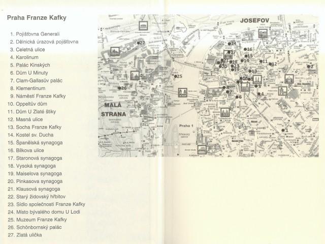 Kafkárna_mapa