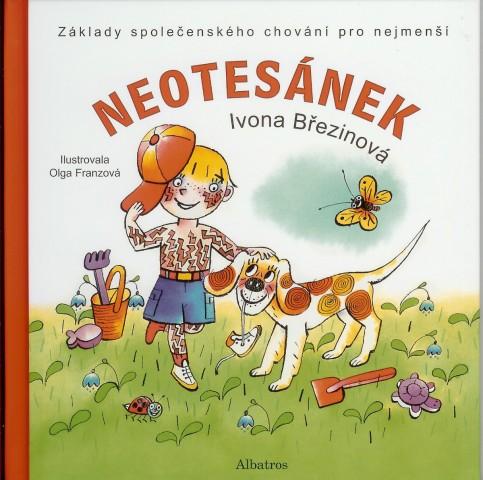 Neotesanek_2vyd