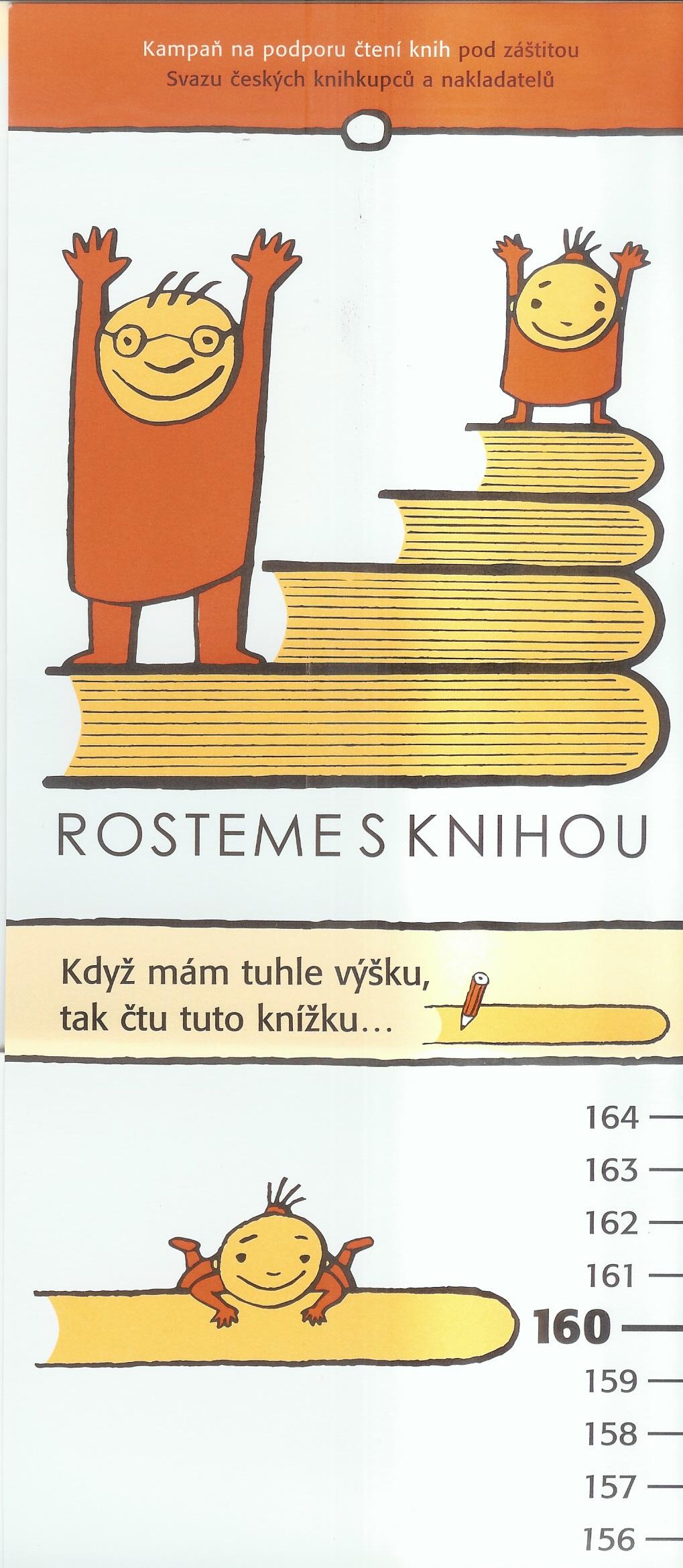 Metr_Rosteme_s_knihou