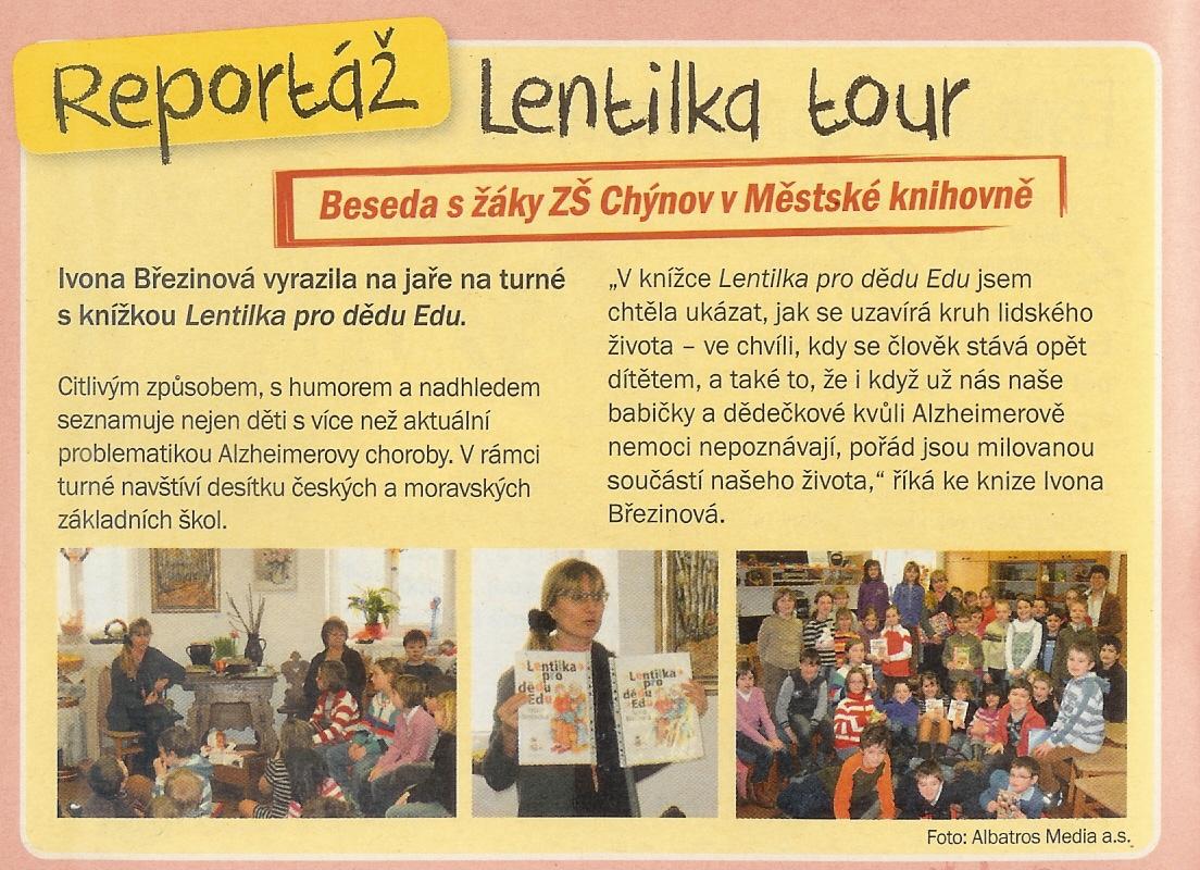 LentilkaTour_KMC_2