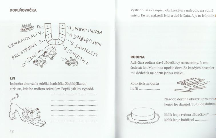 Adélka_a_Zlobidýlko_vydání2_Pracovní_sešit_UKÁZKA_medium