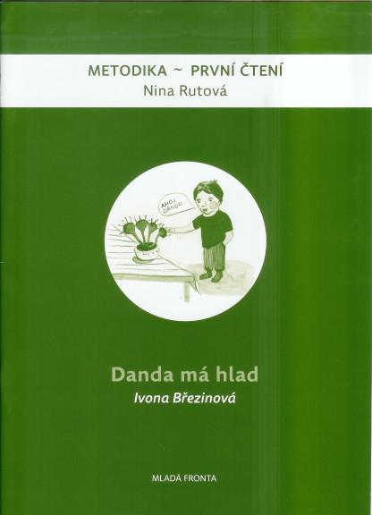 Danda_Metodika_malá