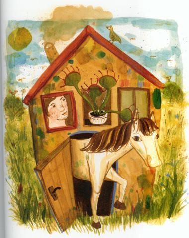 Danda_má_hlad_ILU_kůň_medium