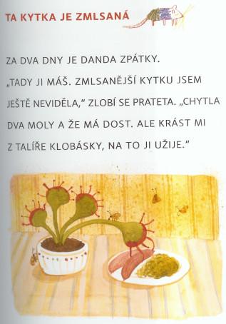 Danda_má_hlad_ILU_klobásy_medium